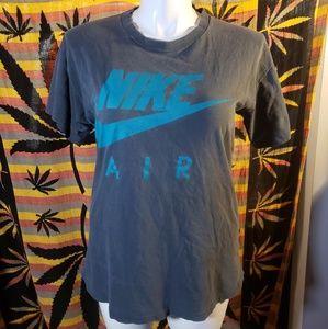🔥 Vintage Nike Air single stitch t shirt